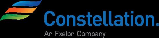 Constellation An Exelon Company