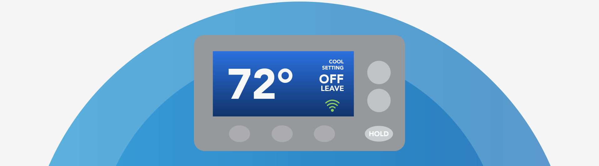 Thermostats Guide