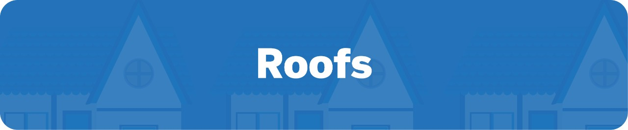 Home Improvement Tax Credits for Roofs