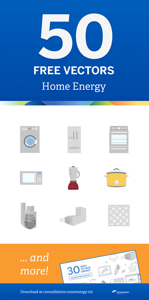 downloadable-home-energy-library