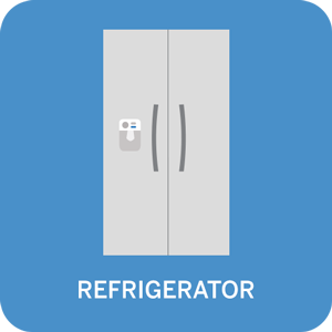 Guide to Buying Energy Efficient Refrigerators