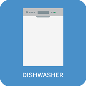 Guide to Buying Energy Efficient Dishwashers
