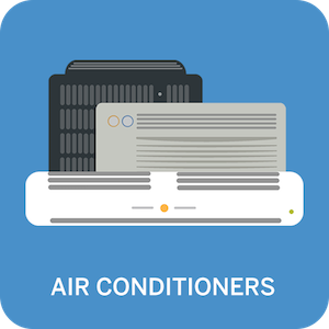 Guide to Buying Energy Efficient Air Conditioners