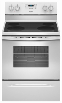 Breaking down which is more energy efficient -- a gas or electric stove.