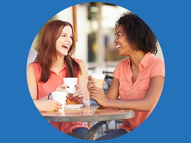Constellation's Refer a Friend Program in Pennsylvania
