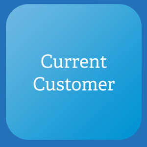 current customer button