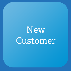 button for new customers