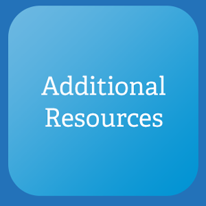 Button for additional resources