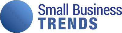Small Business Trends logo