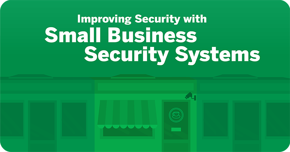 small business workplace security tips
